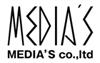 株式会社メディアス